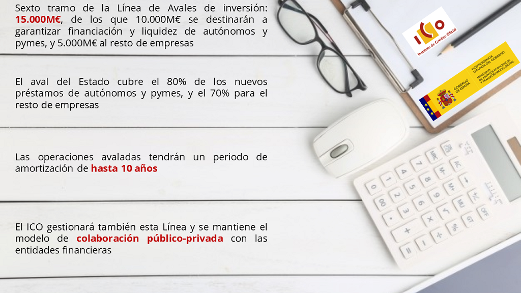 https://portaledicion.mineco.gob.es/MediaNoticia/mineco/prensa/imagenes/2021/05/210525_f_avales.png