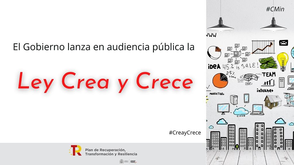 https://portaledicion.mineco.gob.es/MediaNoticia/mineco/prensa/imagenes/2021/07/210727_f_crea.jpg